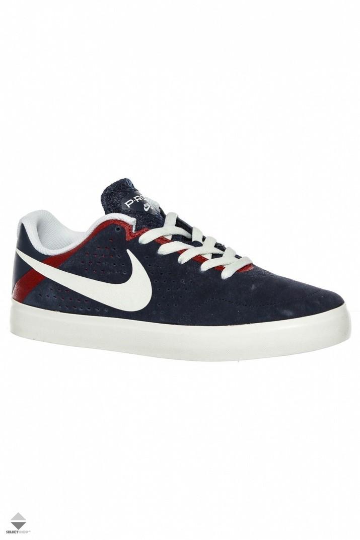 timeless design 587d0 d477a Buty Nike SB Paul Rodriguez CTD LR