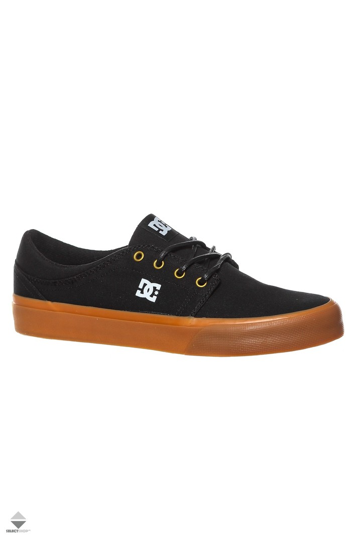Buty DC Shoes Trase TX