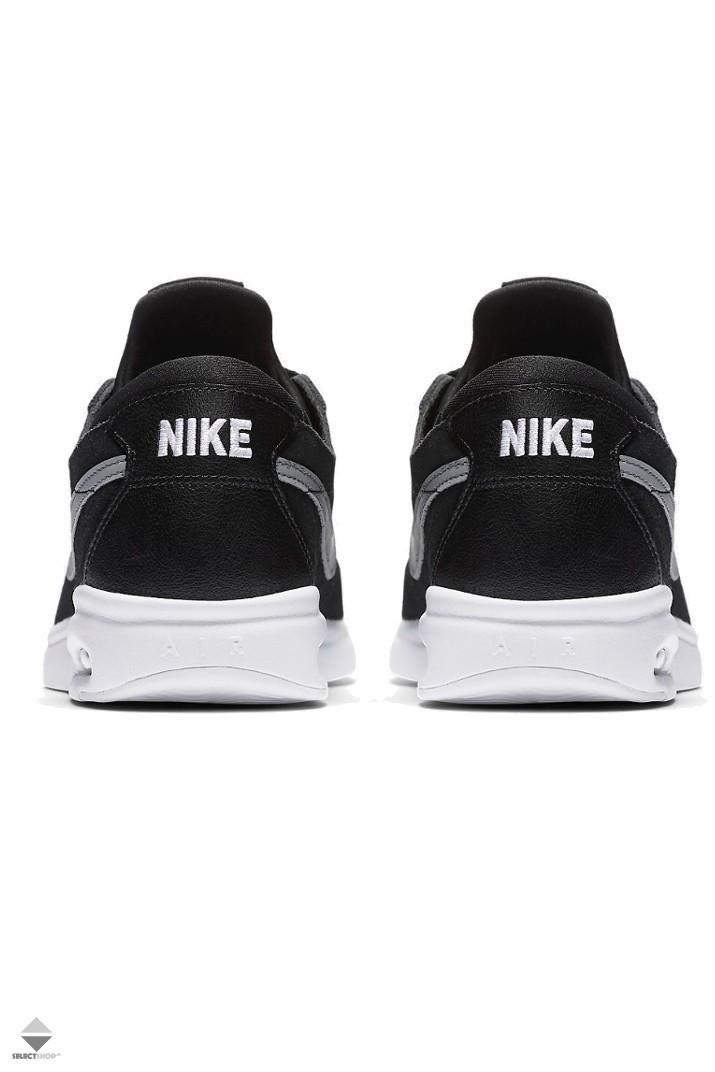 factory price 40bca 417da ... Buty Nike SB Air Max Bruin Vapor ...