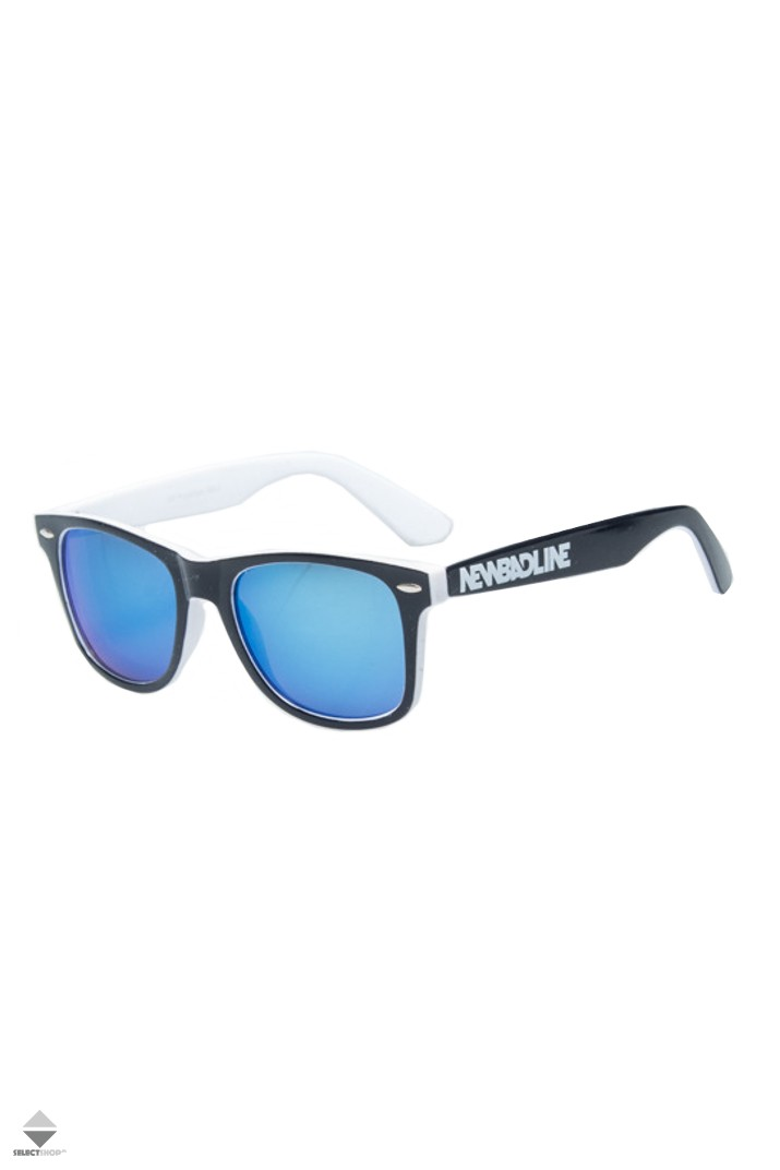 Okulary New Bad Line Classic Inside 1211
