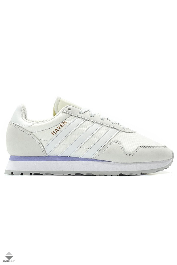 outlet store 5940a 6cc37 Buty Damskie Adidas Haven W