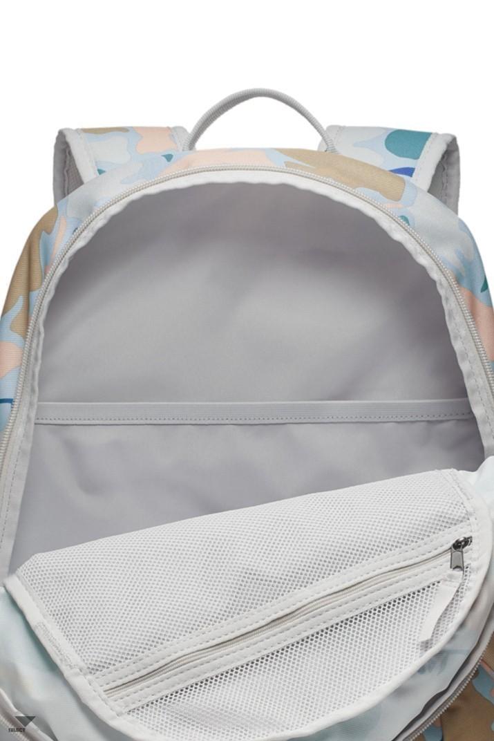 1dd8a23371152 Plecak Nike SB Courthouse 24L BA6360-100 White Vast Grey White