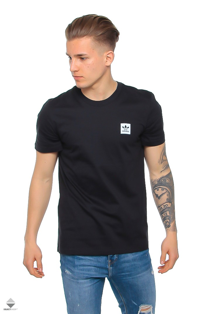 Koszulka Adidas BB 2.0