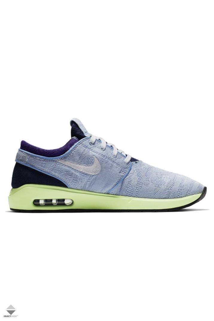 Buty Nike SB Air Max Stefan Janoski 2