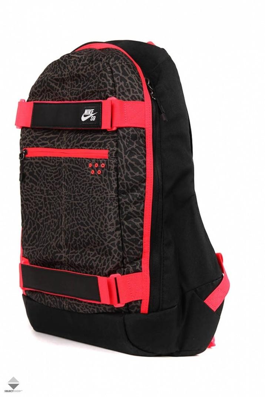429b5d8f10f36 Plecak Nike SB Embarca Multi