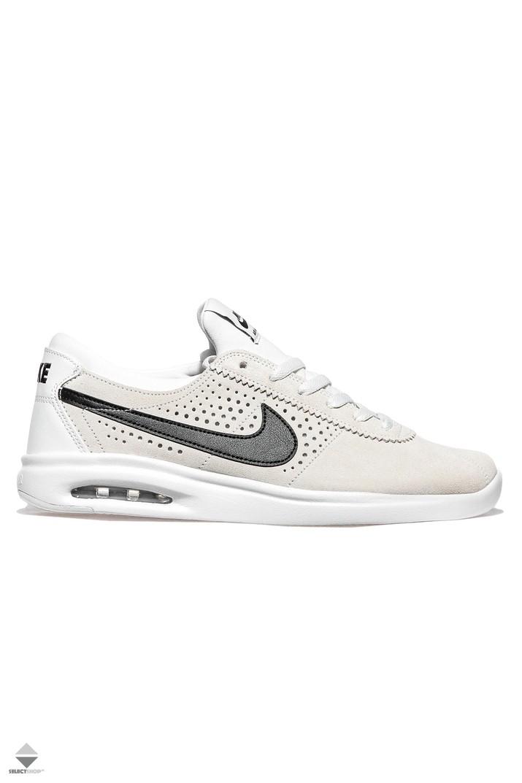 official photos 81c00 2f6a9 Buty Nike SB Air Max Bruin Vapor