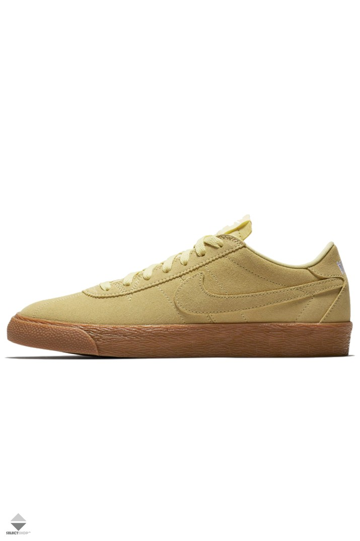 finest selection 17238 45604 ... Buty Nike SB Bruin Zoom Premium SE