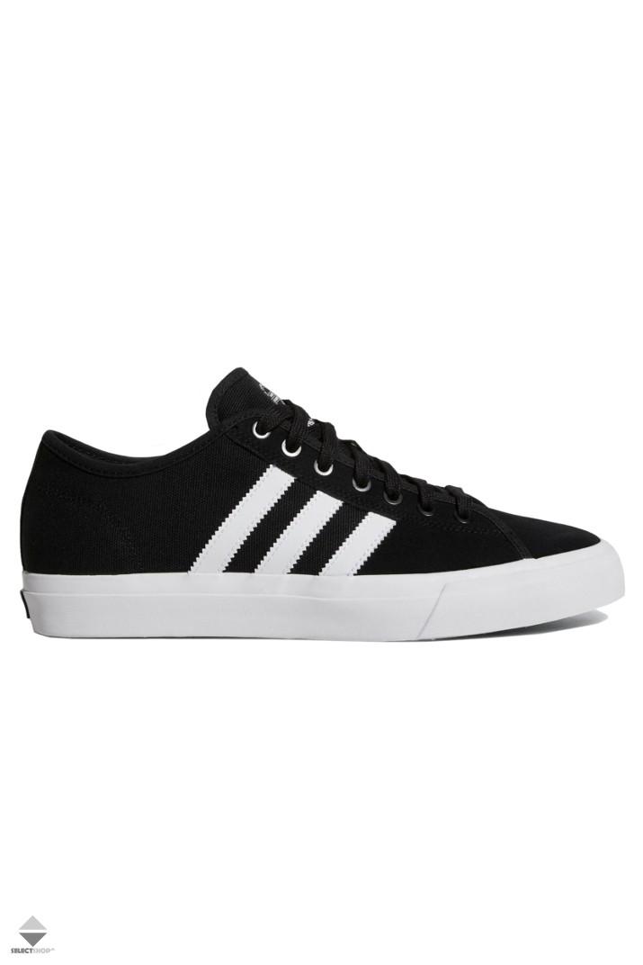 89c3c067c9988 Buty Adidas Matchcourt RX Core Black/Ftwr White/Core Black BY3201