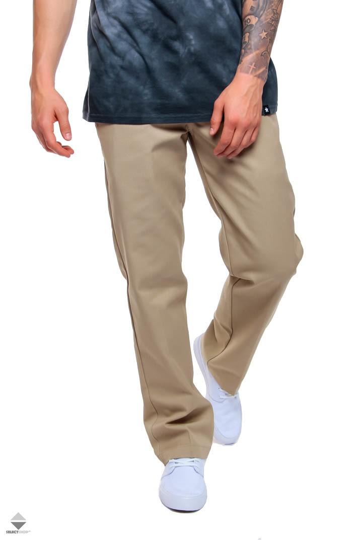 Spodnie Dickies Work Pant Slim Straight