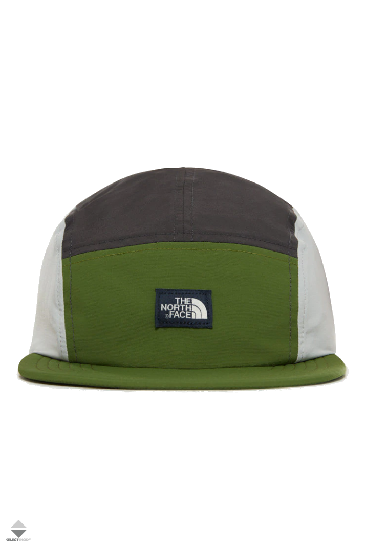 Czapka The North Face Class V