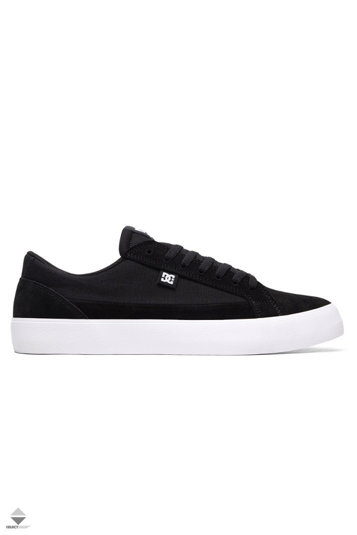 Buty DC Shoes Lynnfield
