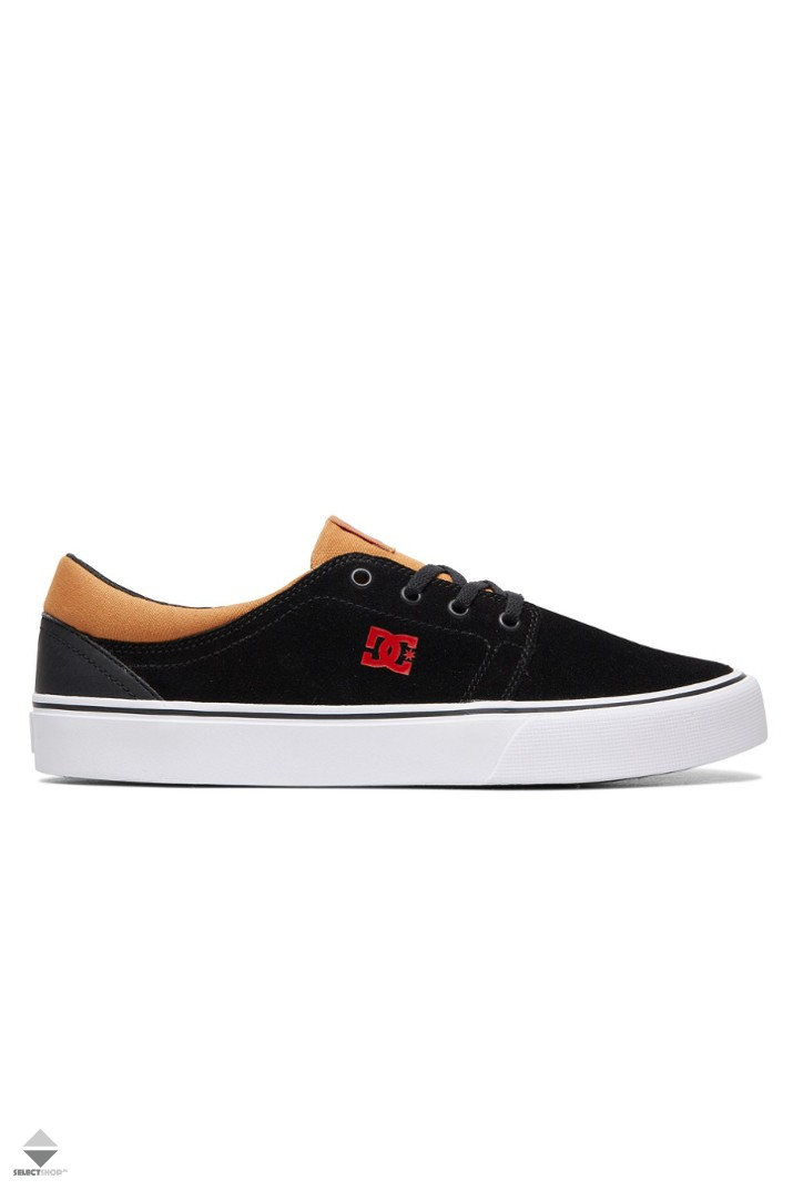 Buty DC Shoes Trase SD