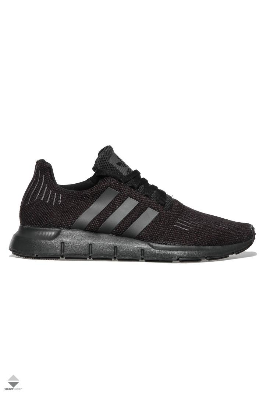 Buty Adidas Swift Run