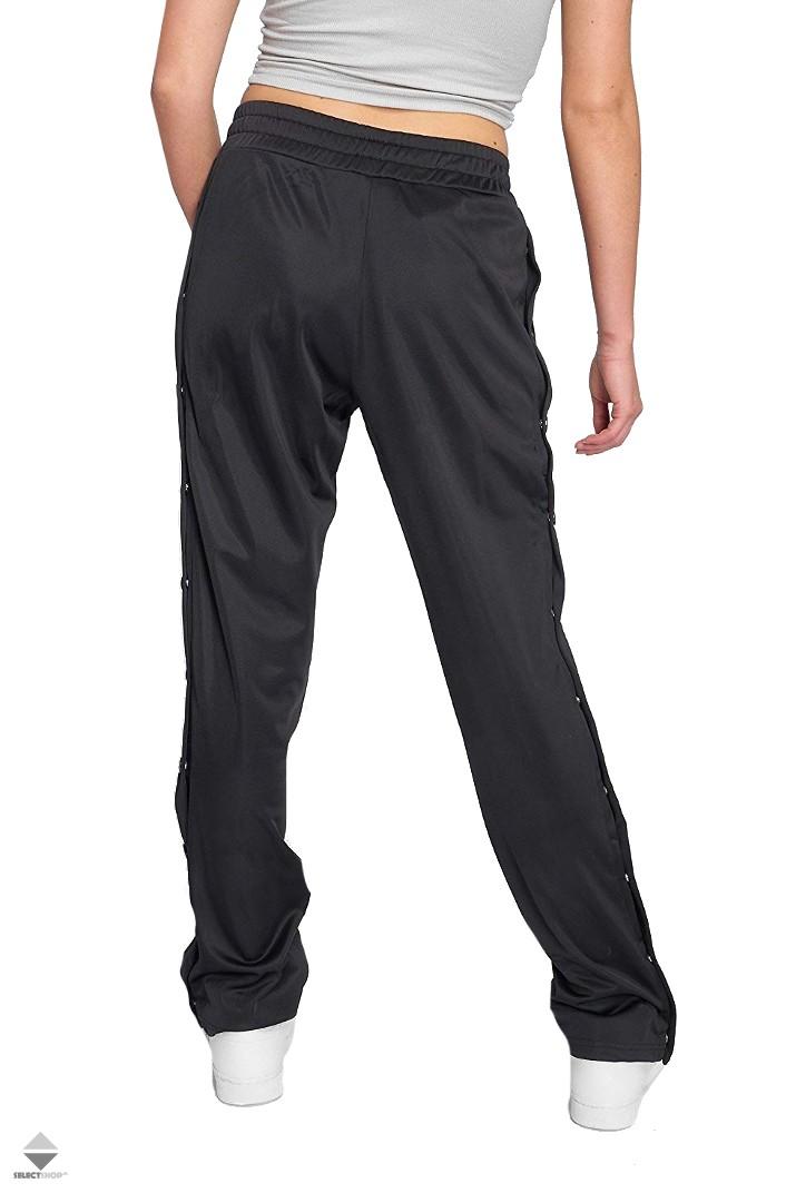 Spodnie Damskie Fila Geralyn Button