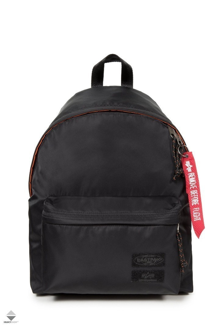 Plecak Eastpak X Alpha Industries Padded Pak'r® 24L