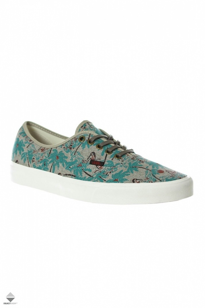 buty vans california
