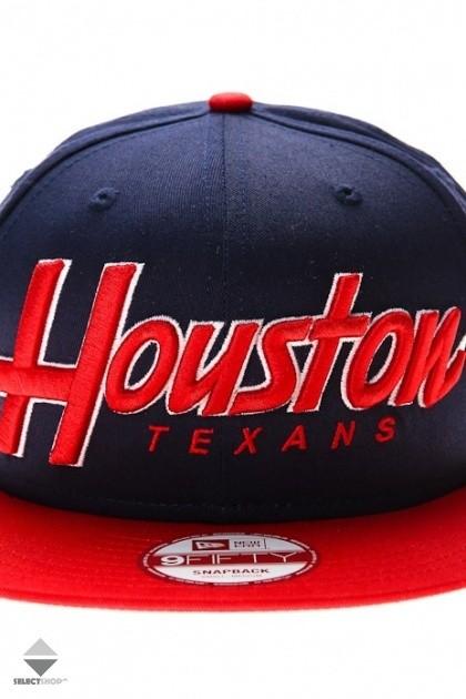 Houston usługi kojarzeń