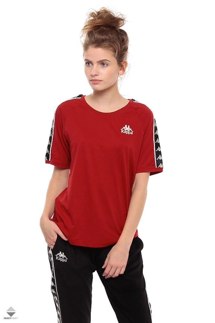 niska cena brak podatku od sprzedaży Gdzie mogę kupić Koszulka Damska Kappa Daria