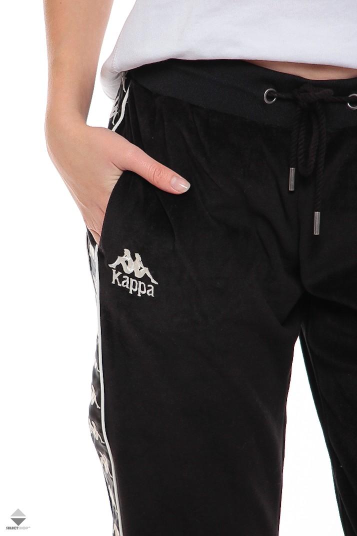 Spodnie Damskie Kappa Diana