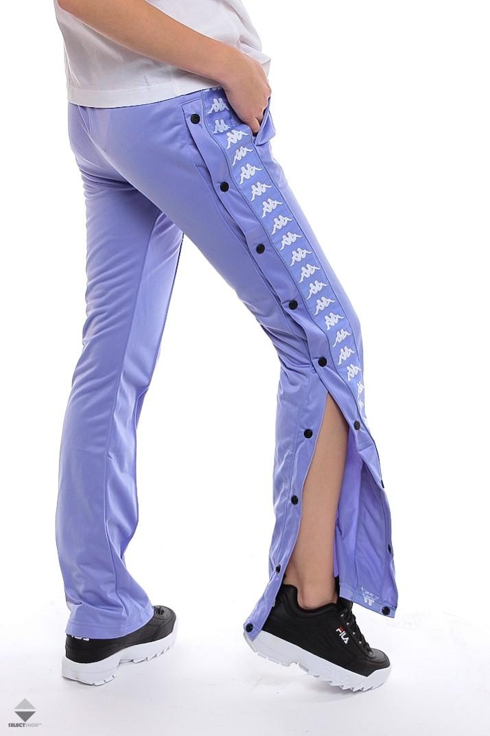 Spodnie Damskie Kappa Sport Trousers