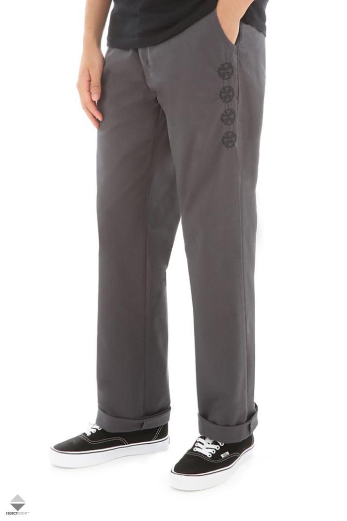 spodnie chino Vans 34