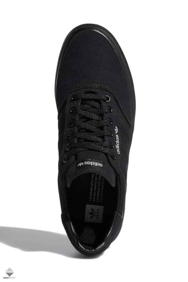 the latest a083c 9e609 ... Buty Adidas 3MC Vulc ...