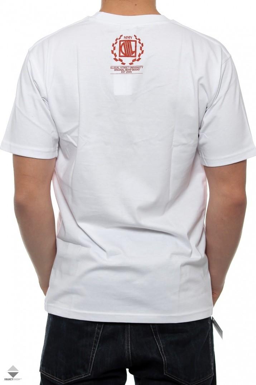 7e2b6aa78 Koszulka Diil Śmierć Konfidentom · Koszulka Diil Śmierć Konfidentom ...