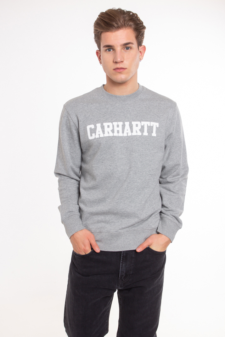 Bluza Carhartt WIP College Sweat