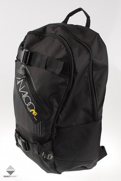 8cfcf31325131 Plecak ANALOG AEON selectshop.pl Analog Clothing
