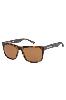 Okulary DC Shoes Shades 2