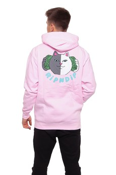 Bluza Kaptur Ripndip Money Talks