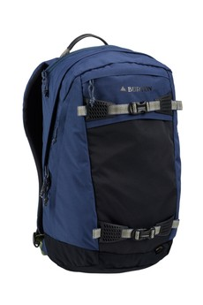 786ed1e204229 ... Plecak Snowboardowy Burton Day Hiker Pro 28L