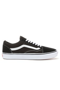 Buty Vans Old Skool Comfycush