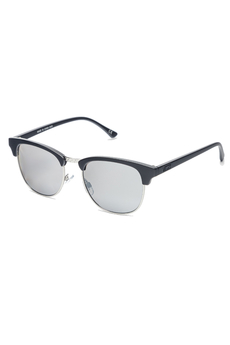 Okulary Vans Dunville Shades