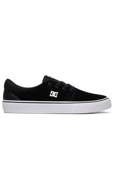 Buty DC Shoes Trase S