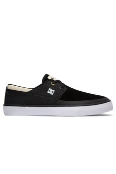 Buty DC Shoes Wes Kremer 2 S