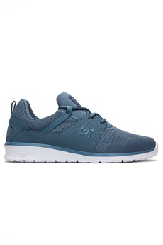 Buty DC Shoes Heathrow