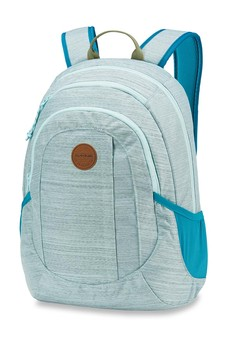 Dakine Garden Women's Backpack 20L