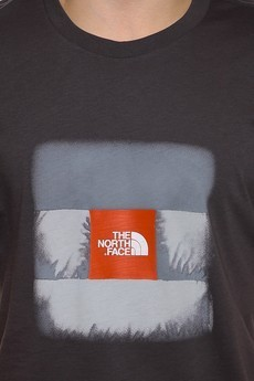 Koszulka The North Face Cel Easy