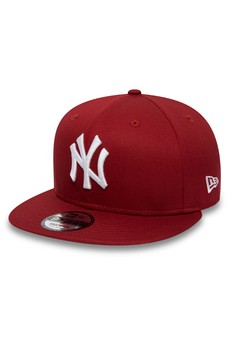 Czapka New Era New York Yankees 9Fifty