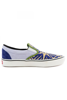Buty Vans Comfycush Slip-On