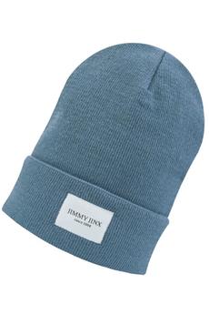 Czapki zimowe, czapki beanie, czapki z pomponem