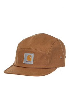 Czapka Carhartt Backley