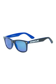 Okulary New Bad Line Classic Inside 1213