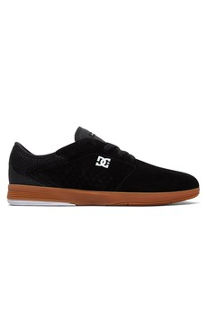 Buty DC Shoes New Jack S