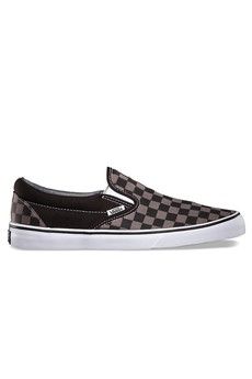 Buty Vans Classic Slip On Checkerboard