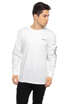 Longsleeve Columbia North Cascades