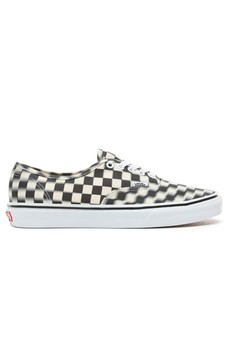 Buty Vans Authentic Blur Checkerboard