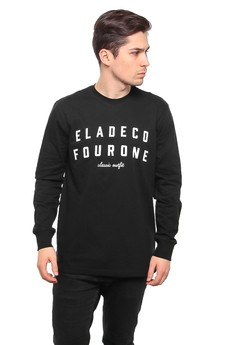 Longsleeve Elade Four One