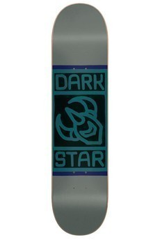 Blat Darkstar Block